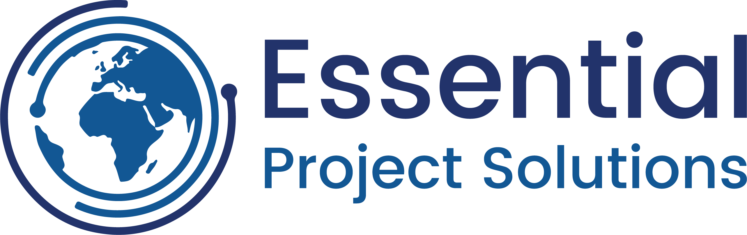 Essential Project Solutions